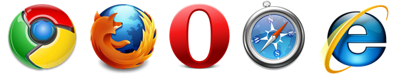 browser_logos-512
