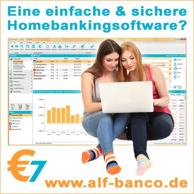 ALF Banco